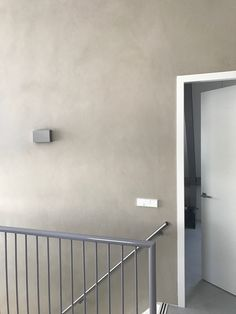 leemstuc trappenhuis Hengelo (gld) lofthome