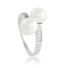 Kiga Ring #luxenterjoyas #luxentertimetoshine