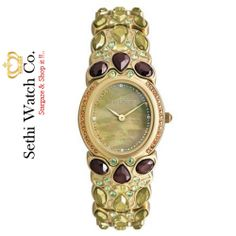 http://www.sethiwatchco.com/BrandAll.aspx?bid=19&brandname=Tarun%20Tahiliani  Upto 20% off...  Buy Tarun Tahiliani watches online - Choose from latest collection of Tarun Tahiliani   watches for men | watches for women at best prices in India at sethiwatchco.com