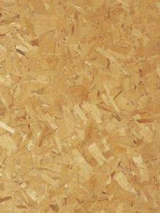 How to Paint Chipboard Floors to Look Like Hardwood.... This sounds interesting, has anyone tried it? I would love to see a 'before' and 'after'.
