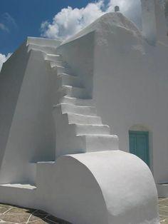 Sifnos island | Cyclades | Greece www.beyondspacesvillas.com