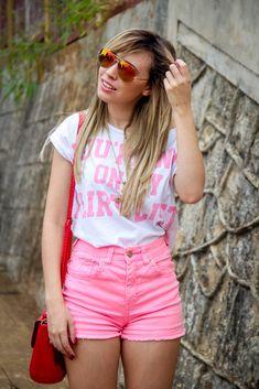roupas da moda patricinhas | Fashion Good: Mais Looks Estilo Patricinha