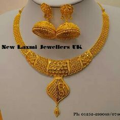 10 Simple Tips and Tricks: Gold Jewelry Pale Skin etsy jewelry disney. Gold Earrings Designs, Gold Jewellery Design, Necklace Designs, Jhumka Designs, Fancy Jewellery, Gold Designs, Ring Designs, Helly Hansen, Gold Jewelry Simple