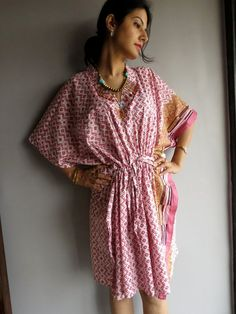495270147316a loving these kaftans from silkandmore on etsy Kaftan Style
