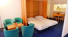 An der Reuss 29 - #Apartments - $82 - #Hotels #Switzerland #Lucerne http://www.justigo.co.in/hotels/switzerland/lucerne/an-der-reuss-utoring-29_3934.html