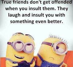 Best Lol Minions funny photo captions (04:13:48 AM, Wednesday 30, September 2015 PDT) – 10 pics