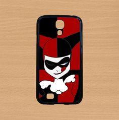 Samsung Galaxy S5 case,Samsung Galaxy S5 Active case,Samsung Galaxy S4 case,Samsung Galaxy S3 case,Samsung Galaxy note 3 case,Joker Harley
