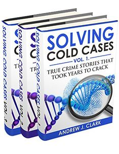 Solving Cold Cases Box Set 3 books in 1 : Volume 1, Volum... https://www.amazon.com/dp/B075ZM3MVP/ref=cm_sw_r_pi_dp_x_hQGdAbVQAKC68