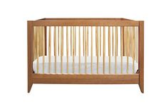 http://www.themdbfamily.com/blog/2012/10/2013-nursery-trends/