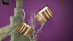 Cubrebotas hechas a mano.  Ya disponibles en nuestra tienda de Beasain, por WhatsApp (tlf. 605 746 356) o en Facebook (Facebook.com/MarsVilleShopBeasain).  Boho Chic Style, Hippie chic style, Handmade, Moda Beasain, Mar's Ville Shop, Venta Online, Online Shop
