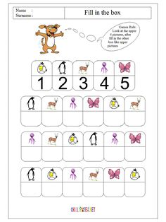 fill-in-the-box-worksheet-workpage-for-pre-school-children-9
