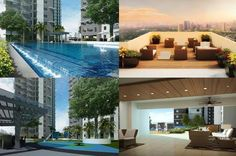 free-ads.eu - Property For Sale classifieds: AVIDA TOWERS BGC 34TH STREET 34 Street, Free Ads, Towers, Property For Sale, Real Estate, Outdoor Decor, Home Decor, Self, Decoration Home
