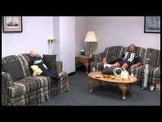 Virtual Tour  | University of Maryland School of Nursing Maryland School, University Of Maryland, Virtual Tour, Sim, Nursing, Layout, Furniture, Home Decor, Decoration Home