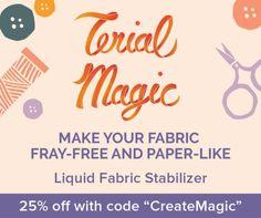 Terial-Magic-Ad2