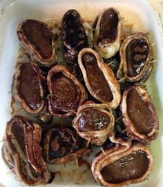 Posted in Uncategorized Tagged cooking deer meat, cooking deer steak, deer meat, deer meat recipe, deer steak Deer Steak Recipes, Skirt Steak Recipes, Deer Recipes, Venison Recipes, Grilling Recipes, Cooking Recipes, Game Recipes, Cooking Games, Venison Meals