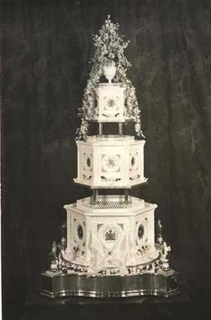Princess Margaret Rose to Anthony Armstrong-Jones 1960. #Celebritystyleweddings.com @Jason Jones Style Weddings