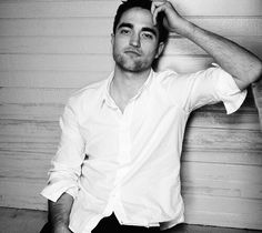 Robert Pattinson Edward Cullen, Robert Pattinson, Beautiful Men, Beautiful People, It's All Happening, Robert Douglas, Harry Potter, Imaginary Boyfriend, Hollywood