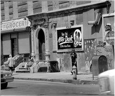 HARLEM-NY-AfterDark-1986 copy
