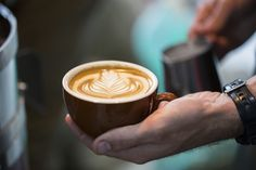 How America's love affair with caffeine has sparked a crisis of overdoses and what the FDA is trying to do about it - The Washington Post