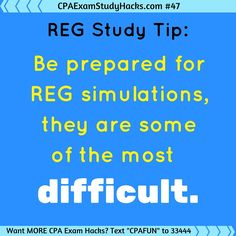 partnership tax for cpa reg exam summarized notes for faster revision before cpa reg exam