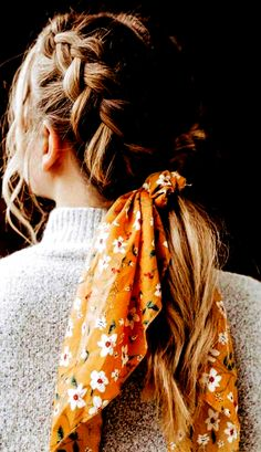 Headband Hairstyles, Pretty Hairstyles, Easy Hairstyles, Hairstyle Ideas, Prom Hairstyles, Halloween Hairstyles, Hairstyle Short, Natural Hairstyles, Hairstyles For A Party