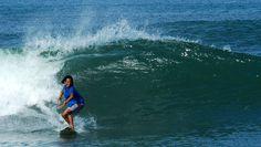 photo gallery - an unforgettable surf experience... www.baruna.ch