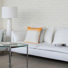 Ikea hodersamn on pinterest ikea sofa sofa covers and ikea - Sofas del ikea ...