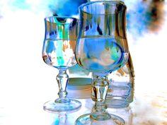Still life : la-photographiie-autrement.com