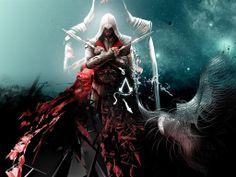 Assassins Creed Revelations Hd Wallpapers 13 1024x768 Wallpaper