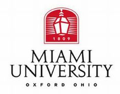 Do I have a good chance of getting into Miami University of Ohio?