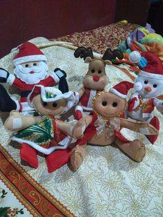 Christmas Stockings, Gift Wrapping, Holiday Decor, Gifts, Home Decor, Needlepoint Christmas Stockings, Gift Wrapping Paper, Presents, Decoration Home