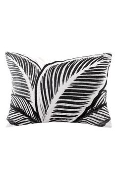 Echo 'Kalea' Pillow available at #Nordstrom