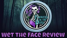 Dr. Jon's Flowers In The Dark Social Media Outlets, Shaving Soap, What Is Like, The Darkest, Told You So, Face, Flowers, Floral, The Face