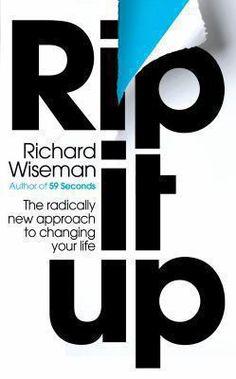 It up pdf rip