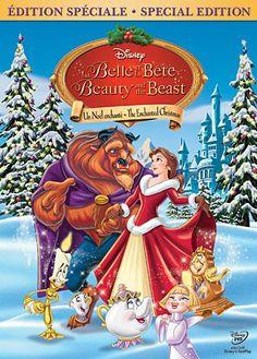 86 Meilleures Images Du Tableau Walt Disney En 2018