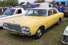 Big Girl Toys, Girls Toys, Chrysler Valiant, Australian Cars, Chrysler Cars, Charger, Classic Cars, Vans, Trucks