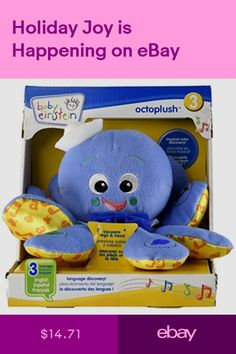 Grace Toys 7 To 12 Months Baby Toys Toys Toddler Toys
