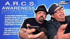 A hilarious comedy skit written by Jon McCray about a street debate between and Christians on science and religion! David Wood, Christian Apologetics, Comedy Skits, Atheist, Christianity, Religion, Hilarious, Science, Hilarious Stuff
