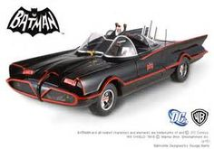 collective hot wheels - Bing images