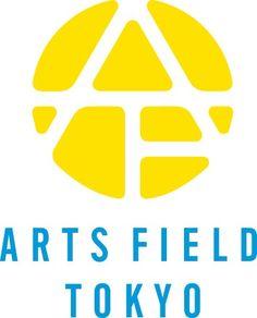 artsfield_A