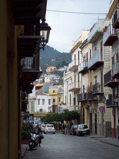 more Sicilian streets Sicily Italy, Sicilian, Gypsy, Street View, Beautiful, Italia