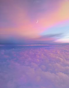 - Wallpaper for phone - Purple Wallpaper Iphone, Night Sky Wallpaper, Cute Pastel Wallpaper, Cloud Wallpaper, Rainbow Wallpaper, Sunset Wallpaper, Iphone Background Wallpaper, Aesthetic Pastel Wallpaper, Aesthetic Backgrounds