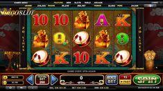 LIVE22 JACKPOT SLOT JUSTICE BAO Slot Online, Bao, Arcade