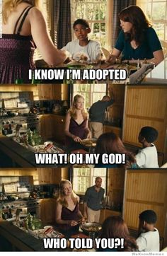 Easy A. LOVE THIS MOVIE!!