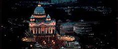 The Dark History of The Vatican - La Oscura Historia del Vaticano ~ (MAIN FILE)