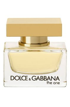 Just got a sample of this in the latest Vogue. The scent is warm and sophisticated.