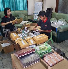 Jual Foredi Murah Jakarta, Agen Foredi Gel Jakarta, Foredi Jakarta, SMS/WA 087828810342