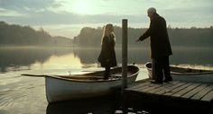 Morgan's Last Love / Last Love Director: Sandra Nettelbeck Michael Caine, Clemence Poesy, Gillian Anderson *Thanks for info. Go To Movies, Top Movies, Great Movies, Justin Kirk, The Quiet American, Hannah And Her Sisters, Secondhand Lions, Clemence Poesy, The Italian Job