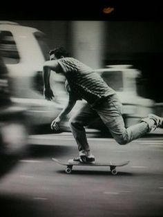 Lets ride #Skate #Ride #Skateboarding