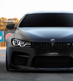 """78.7k Likes, 1,073 Comments - CARLIFESTYLE (@carlifestyle) on Instagram: """"BMW ///M6 facelift. • Design by @gabe_carlifestyle • • A @carlifestyle Design • #carlifestyle"""""""